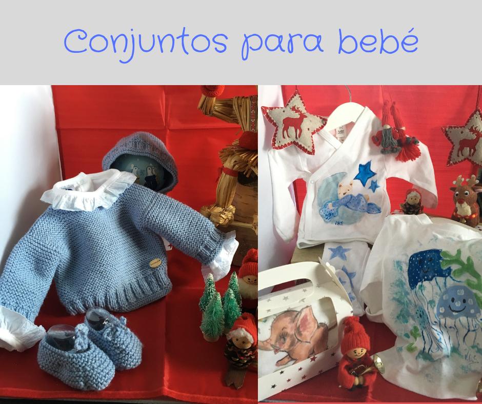 Conjuntos para bebé.png