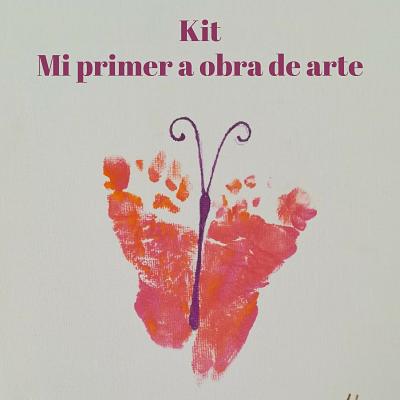 Kit Mi primera obra de arte_opt.png