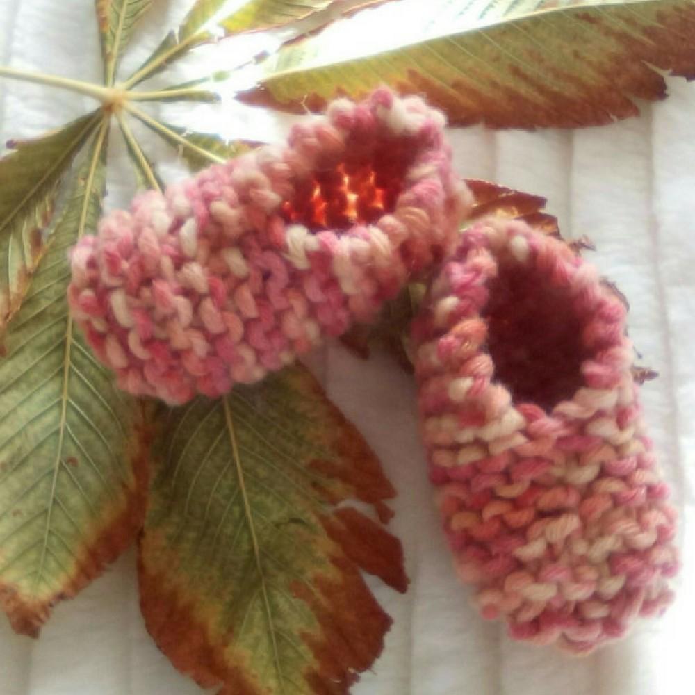 Zapatillas para bebé.jpg