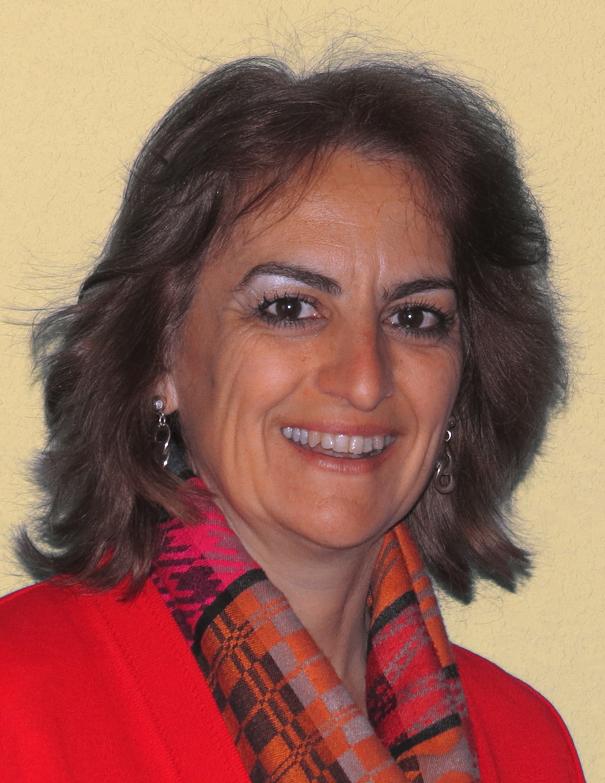 Yolanda Larrumbide periodista_baja.jpg
