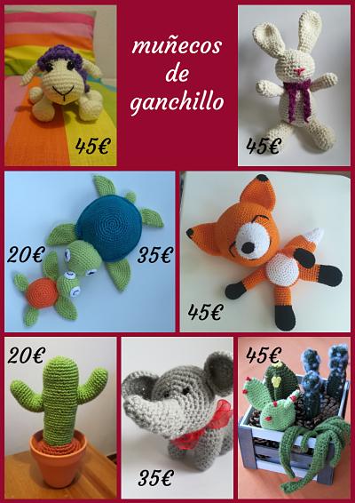 Tarariquetecris artesanía 2_opt.png