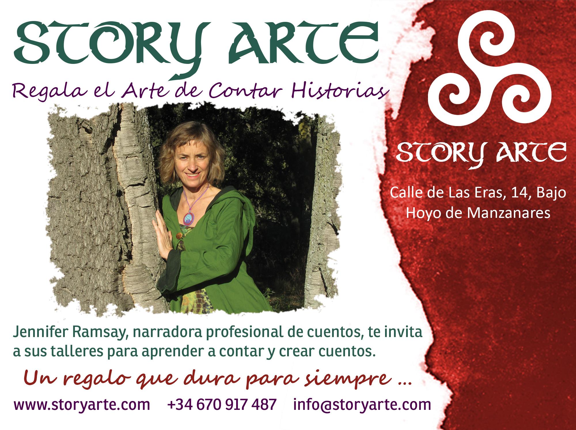 Cartel_Campaña_Navidad_2017_Story_Arte_v4.jpg