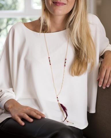 Lamauri. Collar Eliana.jpg