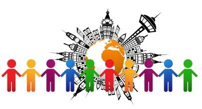 Crear una asociación,  otra alternativa