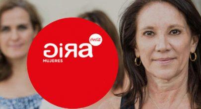 GIRA Mujeres: una ruta hacia el emprendimiento
