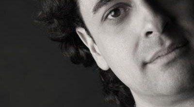 Las personas expertas hablan…. Freddy Salas