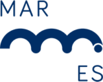 El proyecto Mares nos ofrece una agenda interesante para el emprendimiento