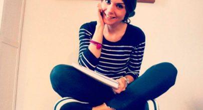 Mujer emprendedora de éxito, Anna Gurguí