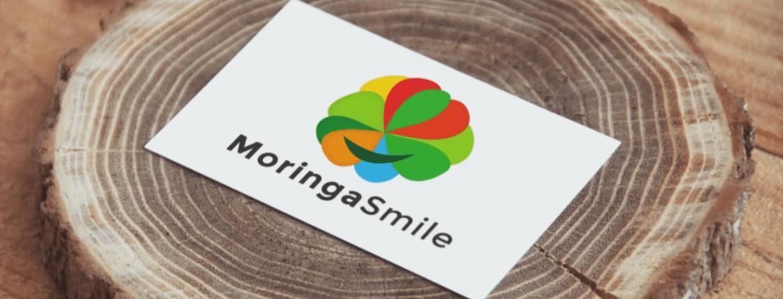 MoringaSmile – A3Ceres, finalista de la IX Edición del Premio Emprendedoras