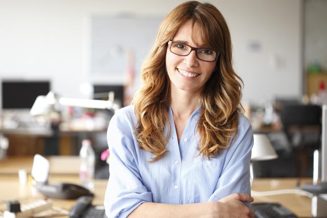 Actitud emprendedora, una clave para el éxito de tu proyecto