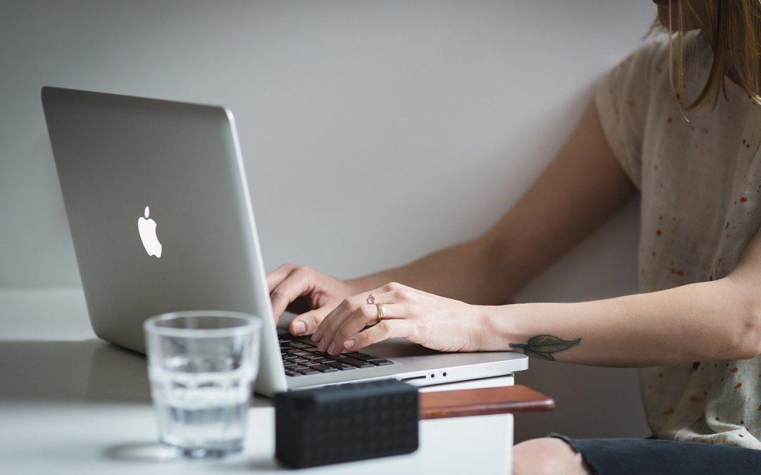emprendimiento online