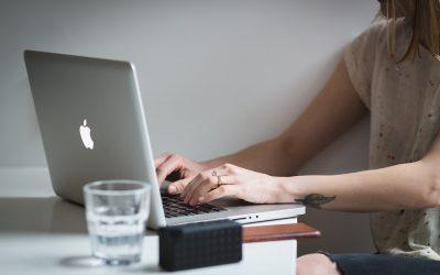 Emprendimiento online: Ideas para digitalizar tu negocio