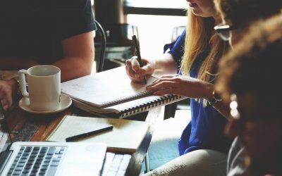 Cómo apoyar el emprendimiento femenino