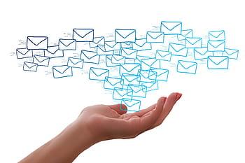 La importancia de las campañas de email en el emprendimiento