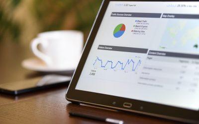 Inbound Marketing o marketing de la atracción
