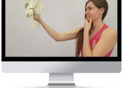 Consulta online de salud femenina